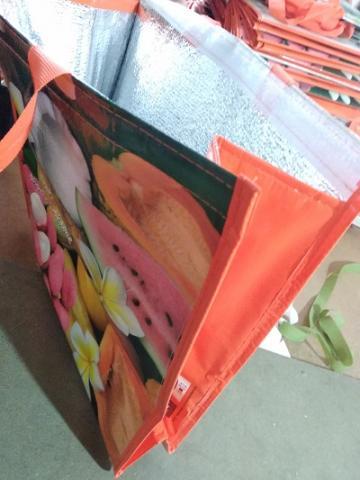 Non WovenPP Bags 01