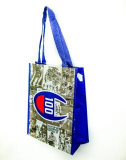 Matte Laminated PP Non Woven Bag 02