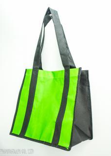 Matte Laminated PP Non Woven Bag 08